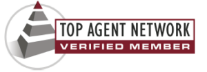 TopAgent-logo