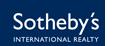 Decker Bullock   Sotheby's International Realty
