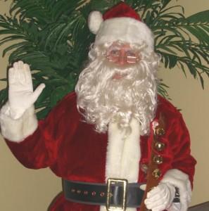 Santa '06 small